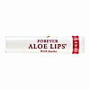 Aloe Lips with Jojoba | Forever Living Products