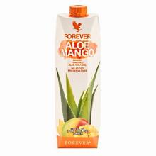 Aloe Mango | Forever Living Products USA