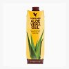 Aloe Vera Gel | Forever Living Products