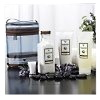 Aroma Spa Collection | Forever Living Products