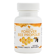 Bee Propolis | Forever Living Products  USA - Canada