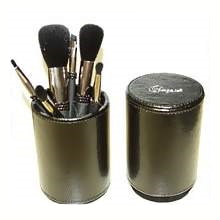 Canister 6 Pieces Bling Brush Set | Sonya Accessories | Forever Living Products USA - Canada