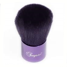 Kabuki Brush - Flawless By Sonya | Sonya Accessories | Forever Living Products USA - Canada