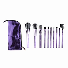 Master Brush Collection - Flawless By Sonya | Sonya Accessories | Forever Living Products USA - Canada