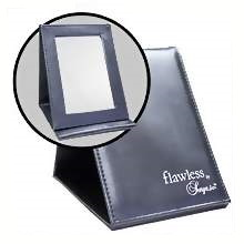 Mirror - Flawless By Sonya | Sonya Accessories | Forever Living Products USA - Canada