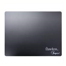 Placemats - Flawless by Sonya | Forever Living Products USA - Canada