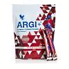 Forever ARGI+ Stick Pack | Forever Living Products