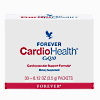 Forever CardioHealth with CoQ10 | Forever Living Products