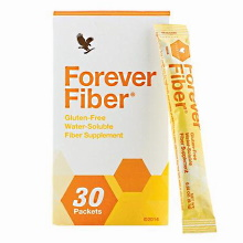 Fiber | Forever Living Products  USA - Canada