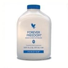 Forever Freedom | Forever Living Products  USA - Canada