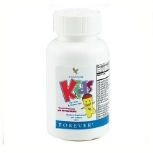 Kids Multivitamins | Forever Living Products  USA - Canada