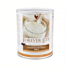 Lite Chocolate Chiffon | Forever Living Products Canada