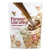 Forever Lite Ultra with Aminotein Chocolate  | Forever Living Products