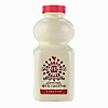 Forever Pomesteen Power | Forever Living Products