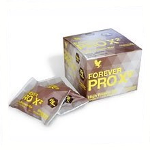 PRO X2 - Chocolate | Forever Living Products  USA - Canada