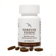 Vision | Forever Living Products USA
