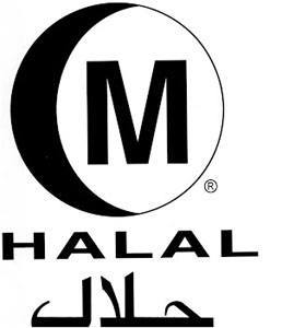 Halal | Forever Living Products Certificates