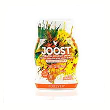 Joost Pineapple | Forever Living Products USA