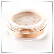 Natural - Mineral Makeup | Flawless By Sonya | Forever Living Products USA - Canada