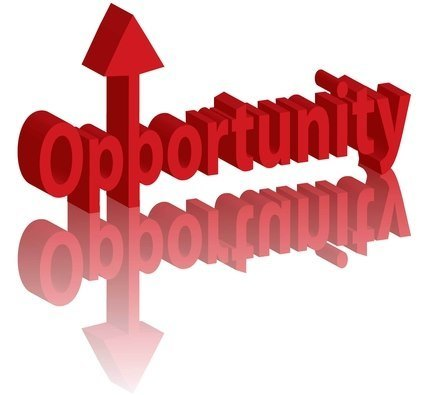 FLP Business Opportunity