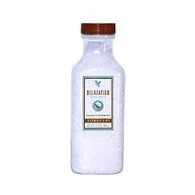 Relaxation Bath Salts | Forever Living Products  USA - Canada