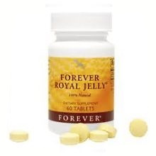 Royal Jelly | Forever Living Products  USA - Canada
