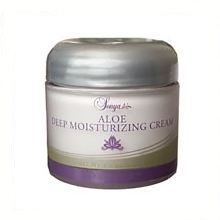Aloe Deep Moisturizing Cream | Forever Living Products  USA - Canada
