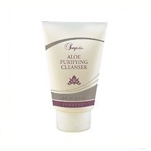 Aloe Purifying Cleanser | Forever Living Products  USA - Canada