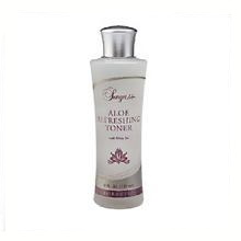 Aloe Refreshing Toner | Forever Living Products  USA - Canada