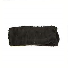 Black Headband - Sonya Accessories | Forever Living Products USA - Canada