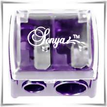 Dual Pencil Sharpener - Sonya Accessories | Forever Living Products USA - Canada