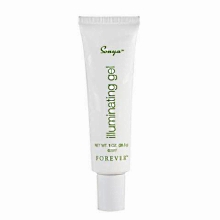 Sonya Illuminating Gel | Forever Living Products USA